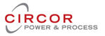 Circor Power & Process
