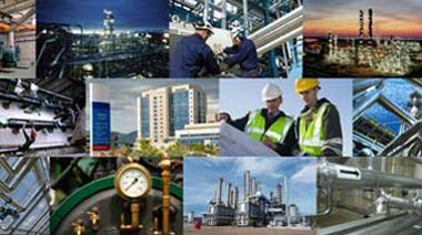 CIRCOR Power & Process - Solutions